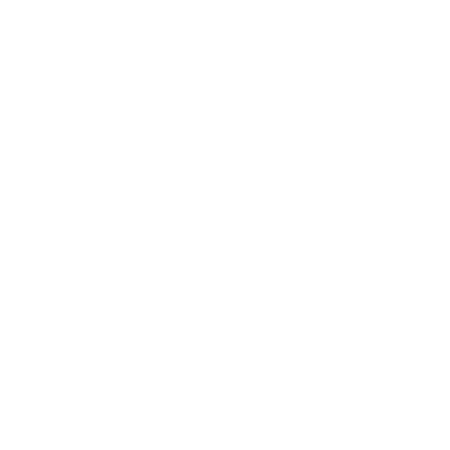 Preferred by Nature verified