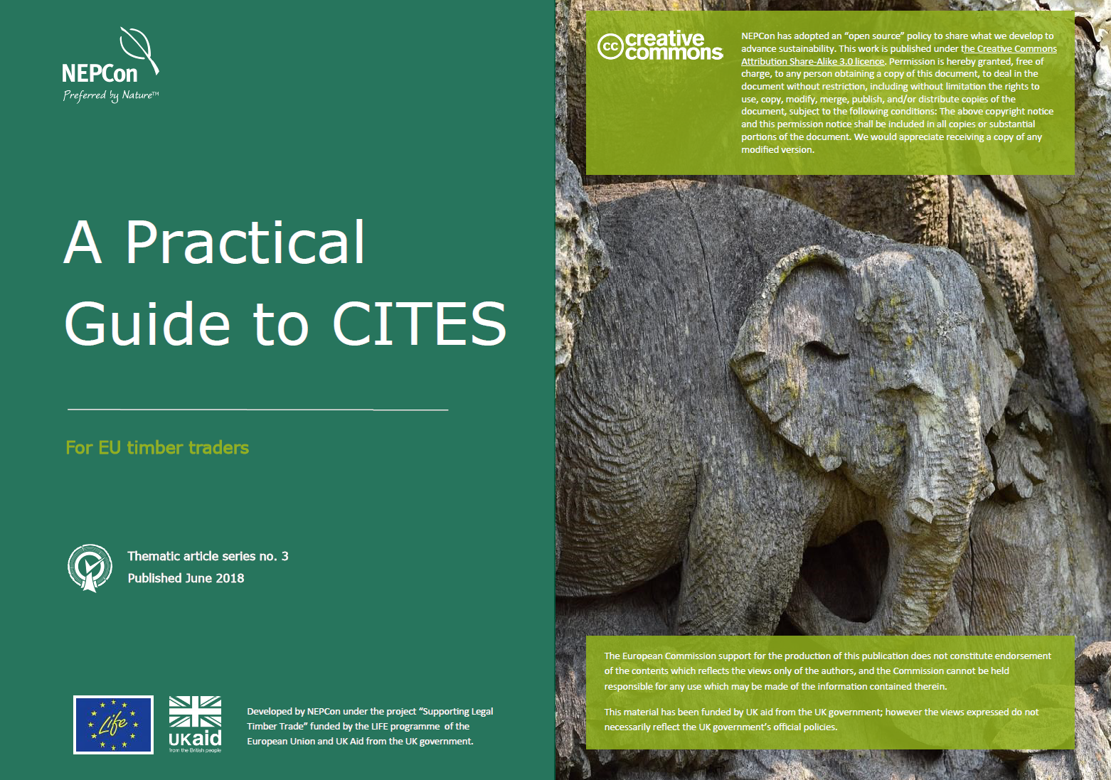 A-Practical-Guide-to-CITES