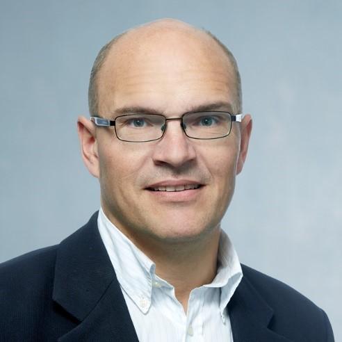 Gustaf Bock