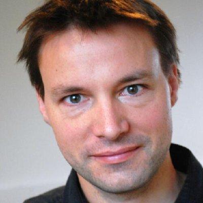 Lasse Juul-Olsen