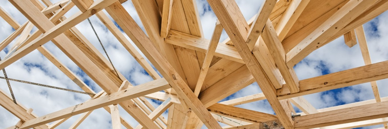 Green Building A Key Driver Of Timber Certification Nature