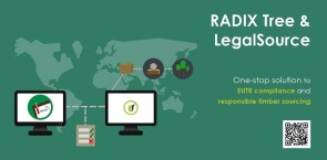 Radix legal source