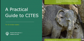CITES article