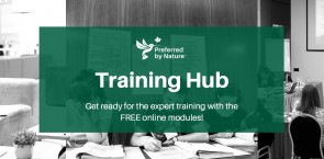 FSC Chain of Custody Expert Course on Training Hub