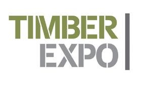 NEPCon at Timber Expo 2017