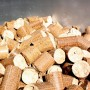 Biomass boost: Implications for FSC and PEFC