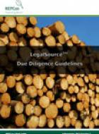 LegalSource Due Diligence System
