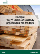 Sample-FSC-CoC-procedures-trader.png