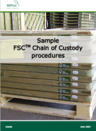 Sample-FSC-CoC-procedures.png