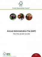 FSC-Annual-Administration-Fee-2018
