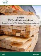 NEPCon-sample-FSC-procedures-multisite