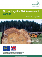 TIMBER-Canada-Risk-Assessment