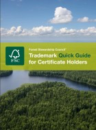 Trademark Quick Guide
