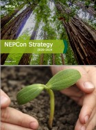 NEPCon-strategy-Oct2019