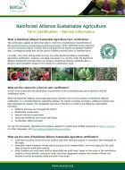 RASAS-farm-factsheet