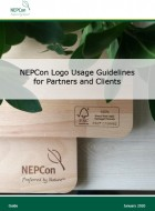 NEPCon-logo-usage-guidelines