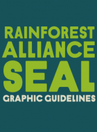 Seal guideline