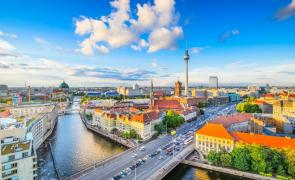FSC Chain of Custody Expert Course in Berlin