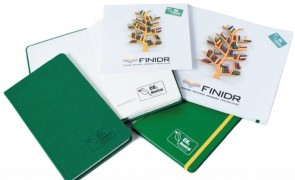 Finidr products