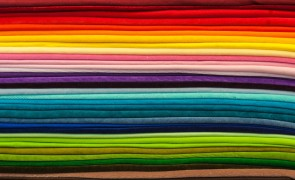 Textile_filepic